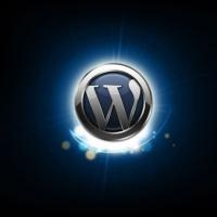 Wordpress- managing Post Revisions tracking