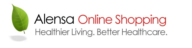 Alensa Online - leader in Romanian Healthcare online business