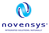 Novensys - Microsoft Business Solution Software Engineer