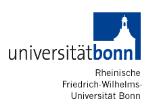 Media Informatics supported by UniBonn