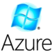 See my experience in Azure (2 articles).