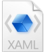 See my experience in XAML (4 articles).